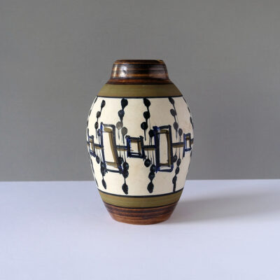 large-hand-painted-harsa-israel-vase2