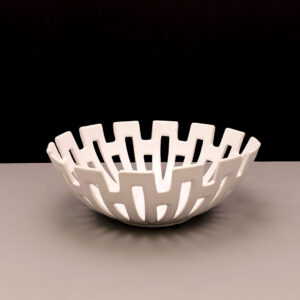 mod-pierced-white-ceramic-fruit-bowl