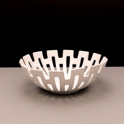 mod-pierced-white-ceramic-fruit-bowl