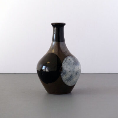 pottery-craft-bud-vase-1970s-2