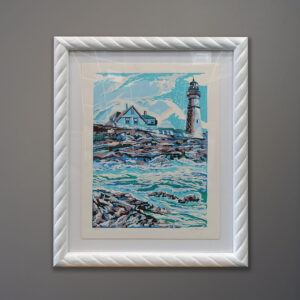 1970s-cape-may-lighthouse-a.-mercer-framed