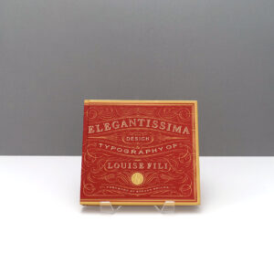 elegantissima-louise-fili