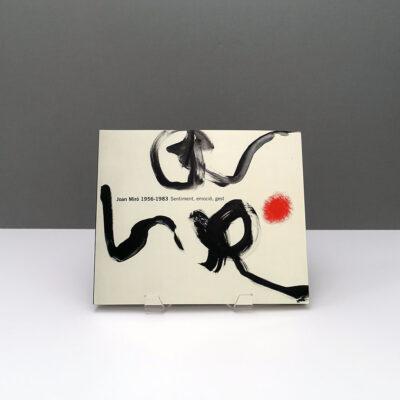 jean-miro-1956-1983-sentiment-emocio-gest
