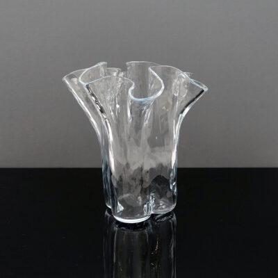 muurla-finland-handkerchief-vase