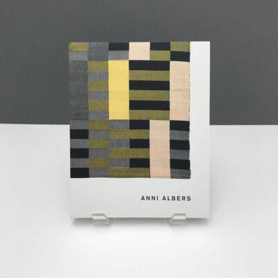 anni-albers-yale-hardcover
