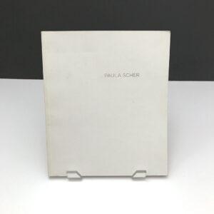 paula-scher-exhibit-catalog-2005