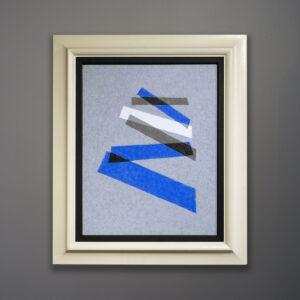 aron-blue-blue-gray-2