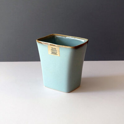ballard-pale-blue-rectangular-porcelain-vase