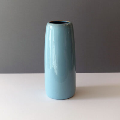 ballard-pale-blue-very-tall-chimney-vase
