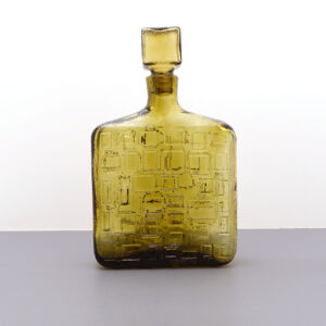 empoli-geometric-pattern-decanter