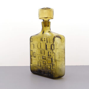 empoli-geometric-pattern-decanter2