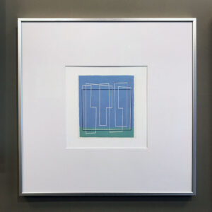 in-open-air-1936-josef-albers-litho