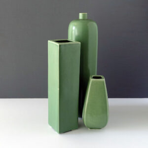 celadon-ceramic-vases-from-vietnam-group