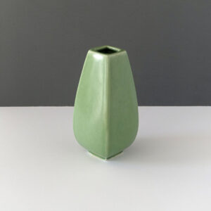 small-vintage-tapered-celadon-vase