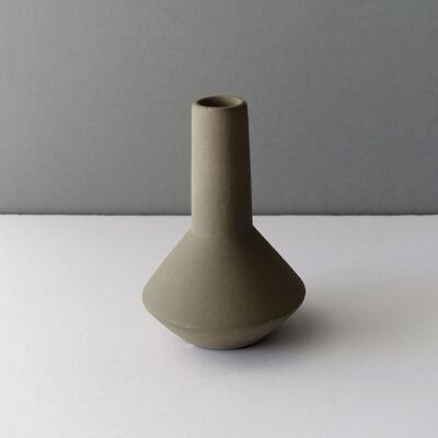 ferm-living-matte-warm-gray-bud-vase