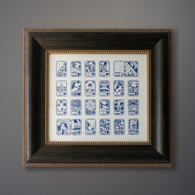 hebrew-alphabet-original-silkscreen-print