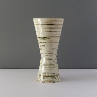 mccoy-usa-hourglass-large-striped-ceramic-vase