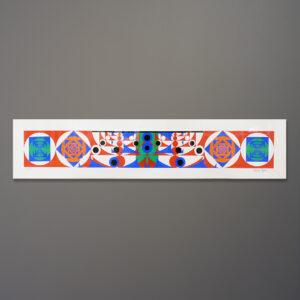 henry-rogers-op-art-1970s-serigraph-wide