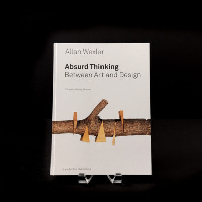 absurd-thinking-between-art-and-design-allan-wexler