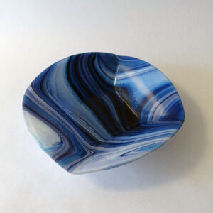 blue-wave-coastal-design-art-glass-bowls-02