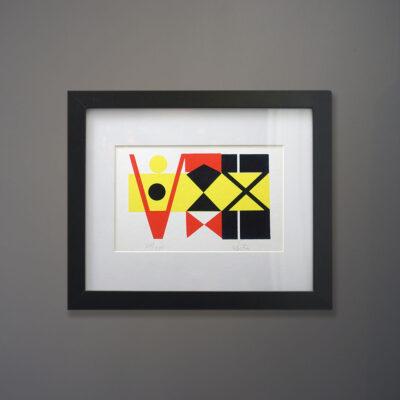 smaller-mid-century-original-silkscreen-print-01-soto