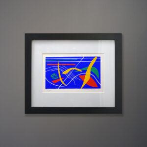 smaller-mid-century-original-silkscreen-print-02-kent