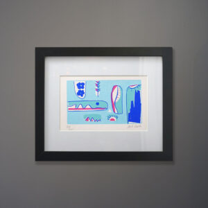 smaller-mid-century-original-silkscreen-print-04-garth