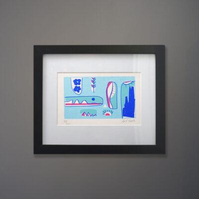 smaller-mid-century-original-silkscreen-print-04-garth