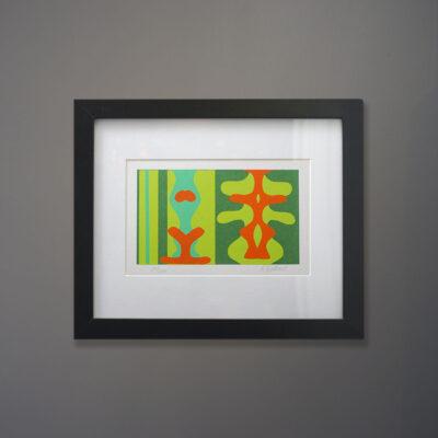 smaller-mid-century-original-silkscreen-print-05-gilbert