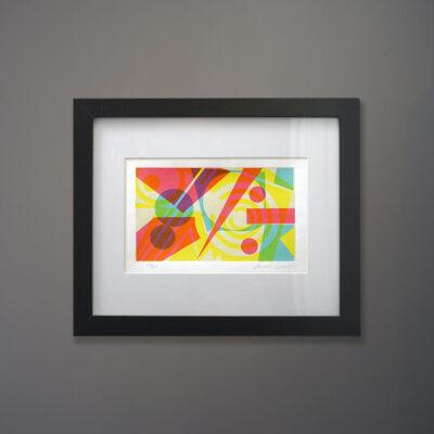 smaller-mid-century-original-silkscreen-print-06-genelli