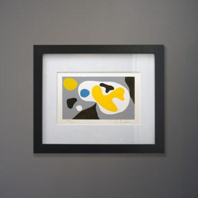 smaller-mid-century-original-silkscreen-print-07-becker