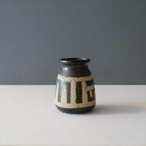 lapid-israel-tapered-fat-lava-vase2