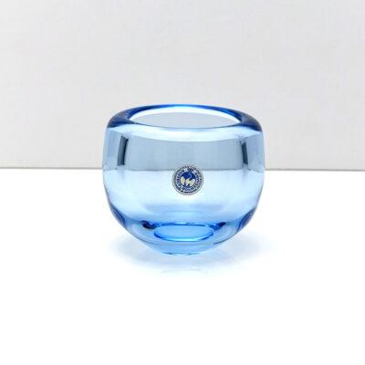 holmegaard-signed-per-lutken-220004-bowl