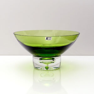 Controlled-Bubble-aseda-sweden-pedestal-fruit-bowl