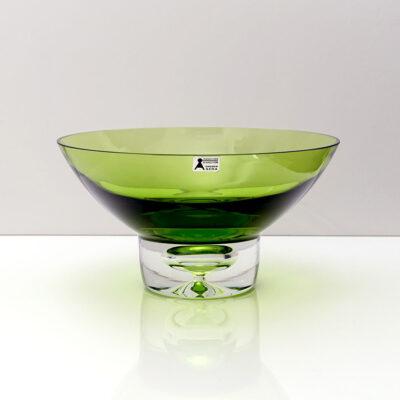Controlled-Bubble-aseda-sweden-pedestal-fruit-bowl