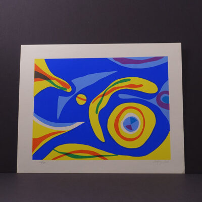 midcentury-modern-abstract-silkscreen-print-leed-16x20