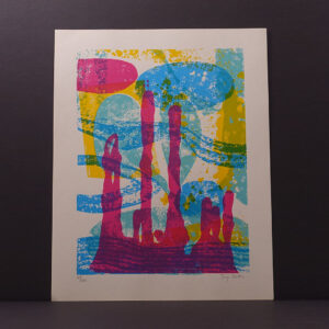 midcentury-modern-abstract-silkscreen-print-garboc-16x20