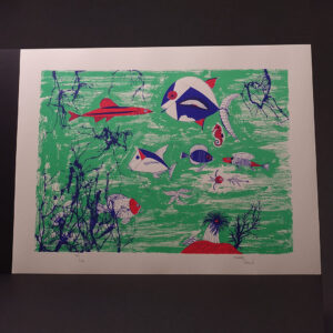 mid-century-underwater-fish-screen-print-arden-18x24