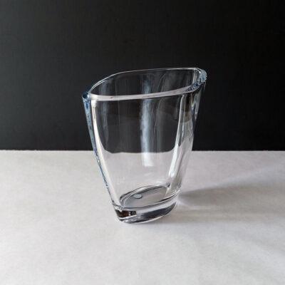 tiffany-large-diamond-flared-crystal-vase2