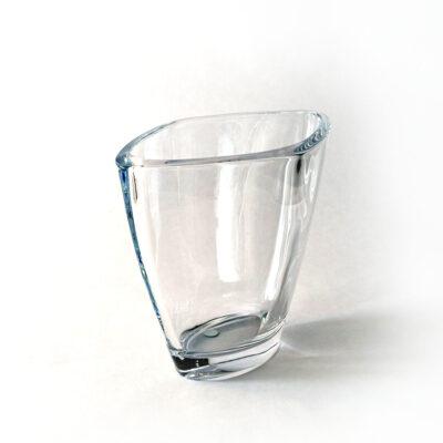 tiffany-large-diamond-flared-crystal-vase3