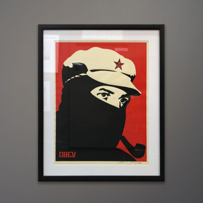 shepard-fairey-marcos-original-print