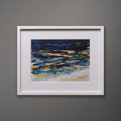 dee-debernardis-beach-abstract-watercolor