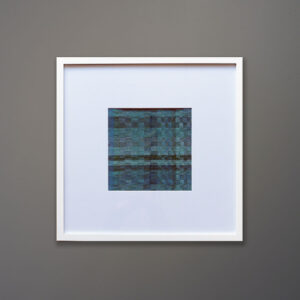 block-weaving-anni-albers-tribute-8x8