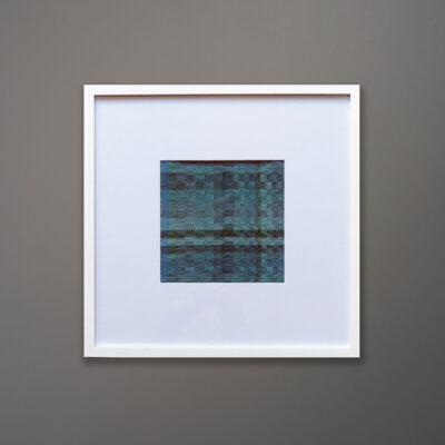 block-weaving-anni-albers-tribute-8x8