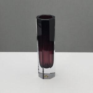mottl-bohemia-block-vase