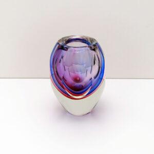 flavio-poli-sommerso-multicolor-orb-block-vase2