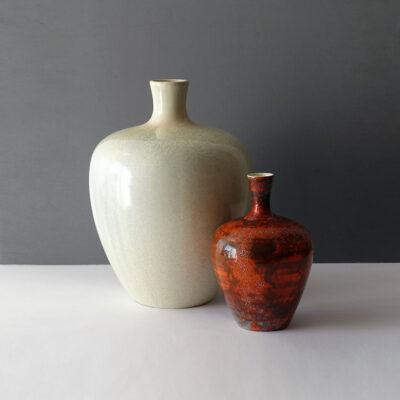 large-scandinavian-style-ceramic-vase-2
