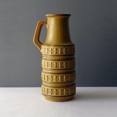 xxl-west-german-ceramic-handled-floor-vase
