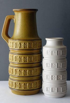 xxl-west-german-ceramic-handled-floor-vase-2