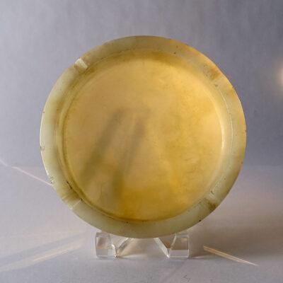 italian-alabaster-ashtray-larger-02